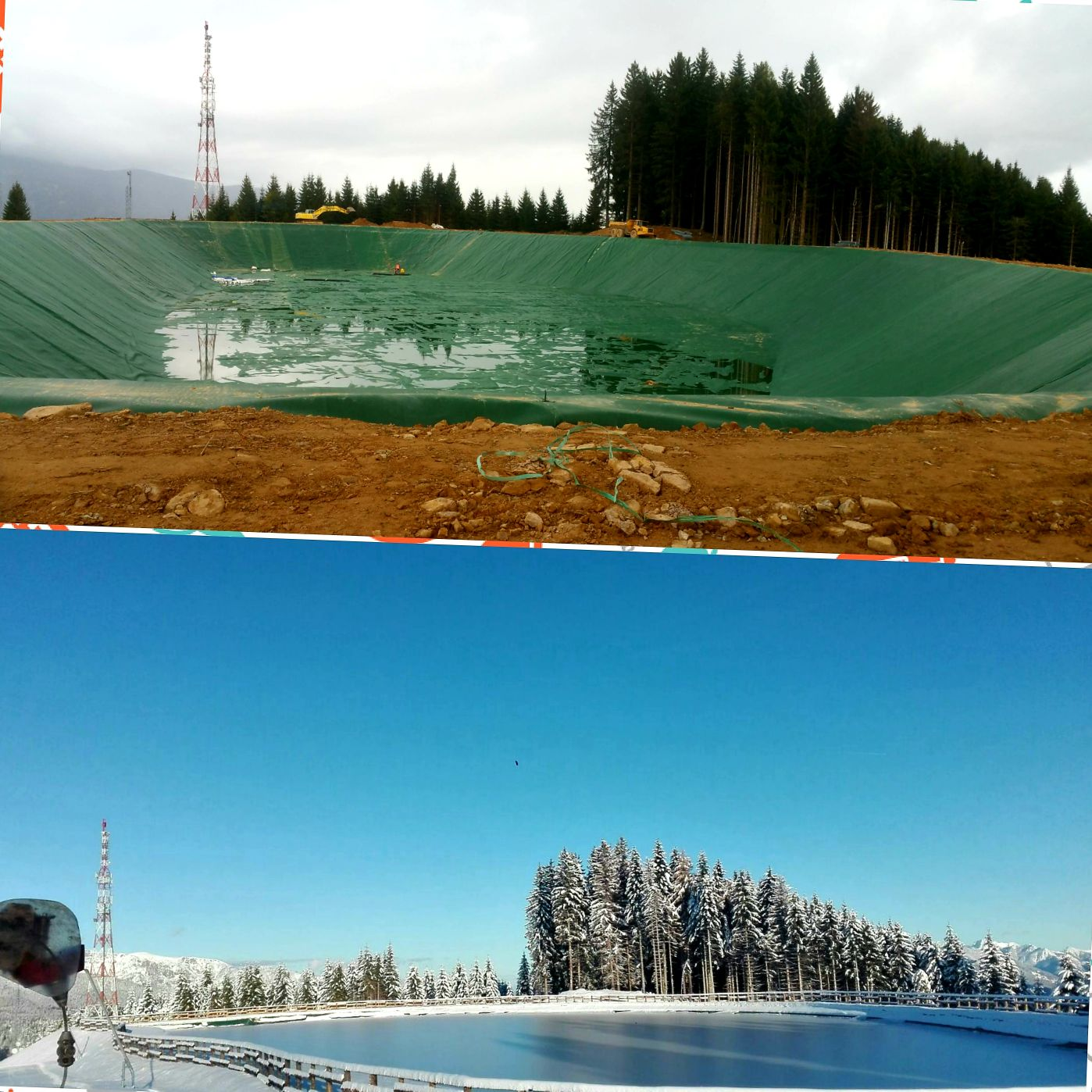 collage-tarvisio-home.jpg